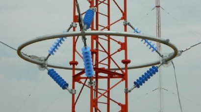 Ampegon introduces low power antenna systems